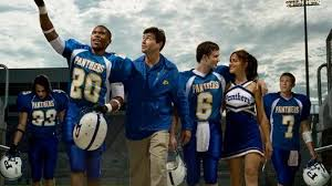 friday night lights complete series what to watch on netflix friday night lights