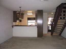 floors concrete slab foundation vinyl plank