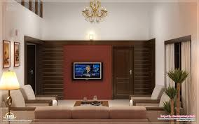 New Home Interior Design Good Home Interior Design Kerala Style Peenmedia Com
