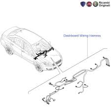 fiat linea wiring diagram fiat wiring diagrams