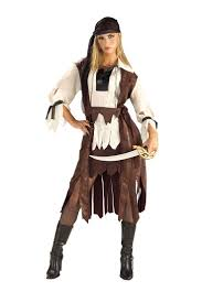 halloween pirate party 102 best pirates and wenches images on pinterest pirates pirate
