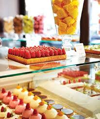 best desserts around the world travel leisure