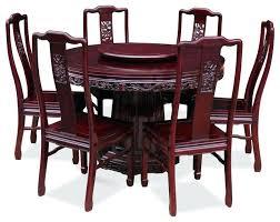dining table set round u2013 mitventures co