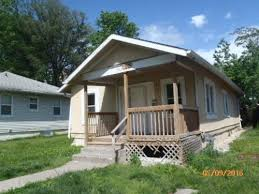 2 Bedroom Houses For Rent In Kansas City Mo Houses For Rent In Kansas City Mo Hotpads