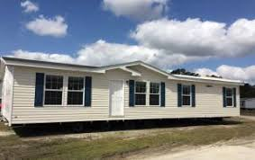prices on mobile homes doublewide trailer homes manufactured homes with prices down