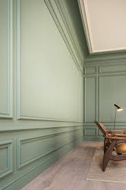 Definition Of Wainscot What Is Wainscoting Hunker