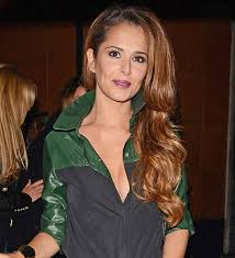Cheryl Cole Back Welcome Back Cheryl Pet The Sun