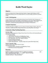 Good Programmer Resume Http Www Resumetemplates2016 Com Choosing Perfect Programmer