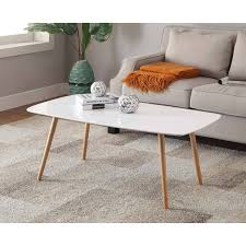 Tall Coffee Table by Living Room Multiple Coffee Tables With Cozy Living Rooms Motif