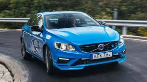 volvo official website bbc topgear magazine india official website