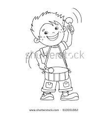 cartoon boy stock images royalty free images u0026 vectors shutterstock