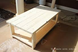 how to make a rustic table interior beautiful how to make a rustic coffee table 11 x ana