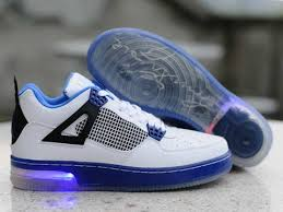 where can i buy light up shoes unbeatable offers nike nike nike air jordan 4 discount los angeles
