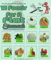 47 best grocery list for flat belly images on pinterest eating