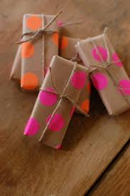 301 best gift wrapping ideas images on pinterest wrapping ideas