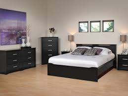 Good Quality Bedroom Furniture by Bedroom Furniture Beautiful Bedroom Furniture Near Me