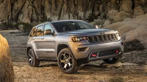 jeep grand cherokee trailhawk 2014 2017 jeep grand cherokee trailhawk review gallery top speed