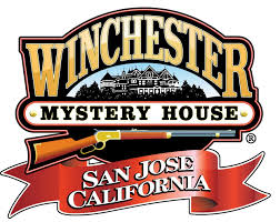 winchester mystery house the spirit of christmas 2012 iii youtube
