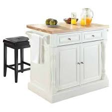 butcher block kitchen islands u0026 carts joss u0026 main