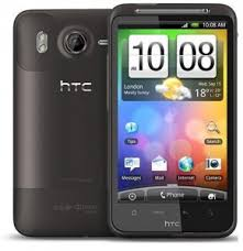 android revolution hd how to update htc desire hd with android revolution hd custom rom