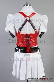 harley quinn arkham city halloween costume batman arkham asylum harley quinn dress costume cosplaysky com