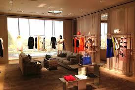 Home Design Store Jakarta by Luxury 5 Star Hotel Jalan Mh Thamrin Mandarin Oriental Jakarta