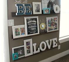 85 creative gallery wall ideas and photos for 2017 shutterfly
