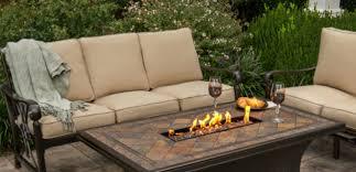 furniture costco lawn chairs agio patio furniture wicker patio