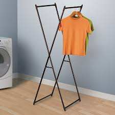 Clothes Dryer Stand Online Shop Clotheslines U0026 Drying Racks At Lowes Com