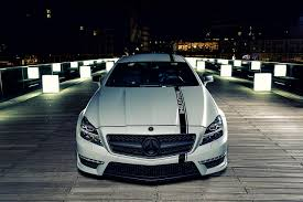 mercedes cls 63 amg mercedes cls 63 amg seven 11 by wheelsandmore the
