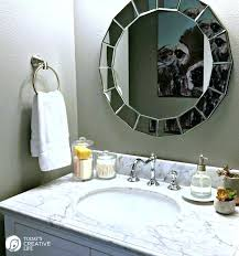 unique bathroom decorating ideas unique bathroom decor best showers in the vanities lights