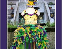 diy mardi gras costumes mardi gras costume etsy