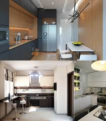 Kitchen Interior Designs For Small Spaces Kitchen Interior Design Ideas Best Kitchen Design Ideas With Photos