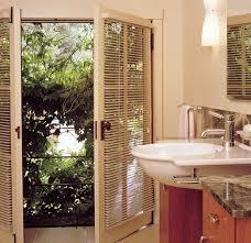 Blinds Bathroom Window Windows Best Blinds For Bathroom Windows Decor Interesting