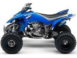 2008 yamaha yfz 450 atv pictures wallpapers
