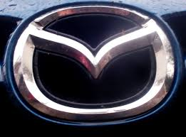 mazda motor corp cars news images mazda logo