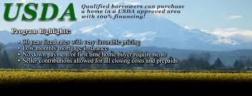 Usda Rual Development Usda Rural Development Usda Loans Louisiana Usda Loans Louisiana