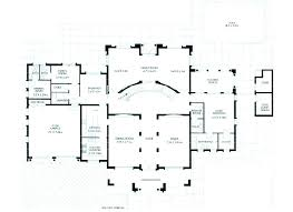 grand staircase floor plans signature villas palm jumeirah dubai the palm jumeirah houses
