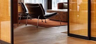 laminate flooring archives artisan hardwood flooring inc