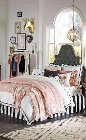 bedroom design simple bed designs feminine comforters latest bed