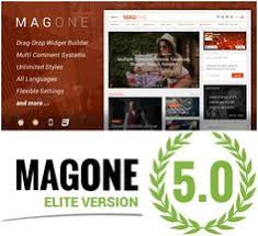 sahifa theme rar get magone latest new updated version 4 4 0 for free download