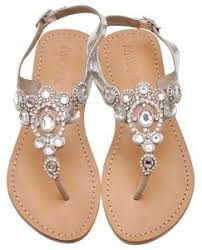 chagne bridesmaid shoes shoes fall winter trends i can t wait to change the wardrobe