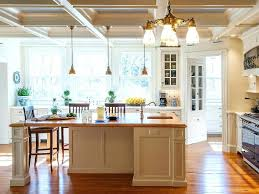 built in kitchen islands with seating built in kitchen island seatg ready built kitchen islands