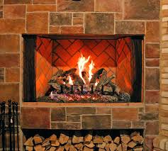 fireplace installation lake mills gas log inserts with er reviews instructions insert canada