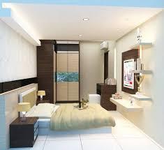desain interior jurusan trik seputar menentukan jasa desain interior rumah yang berkompeten