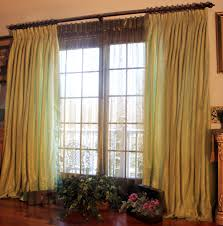Curtains And Sheers Curtains And Drapes Modern Decorate The House With Beautiful