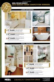 kitchen and bath design news news the kitchen studio of glen ellyn