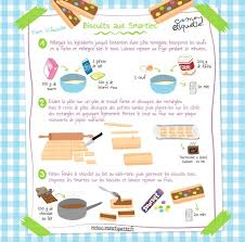 recette cuisine enfants les 25 meilleures ides de la catgorie cuisine enfants sur recette de