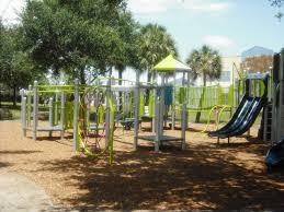 city place west palm beach halloween south olive park u0026 community center west palm beach parks