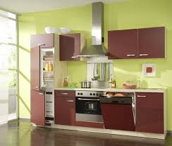 designs of kitchen furniture china new design colour uv faced kitchen furniture fy5647